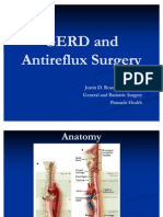 An Tire Flux Surgery - PTabrizian
