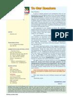 PratiyogitaDarpan_March2011