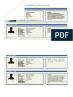 SZ_EmployeeProfile1