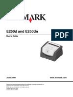 pdf_25072