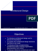 Software Engineering Chapter (11)
