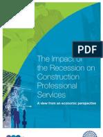ImpactRecessionProfessionals-EconomicPerspective