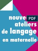 Nouveaux_ateliers_de_langage_pour_lécole