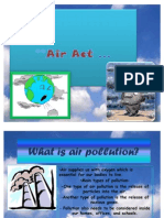 Air Pollution Ppt 100118093803 Phpapp020