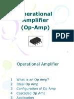 OP_AMP