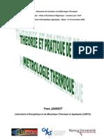 metrologiethermique