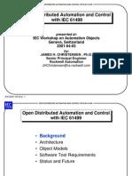 C10-IEC61499