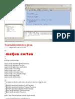 MELJUN_CORTES_JAVA FX Sample Program Graphics MELJUN