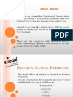 Eduaid -Study in Astralia, USA, Immigration to Australia