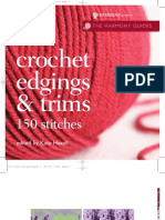 17233441 Crochet Edgings F09