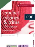 17233441 Crochet Edgings F09