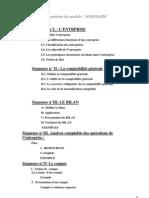 concepts de base de la comptabilité générale 2011