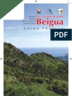guida_parco_beigua