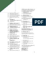 Gethin - Grammar in Context Original Book _proofread