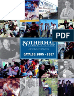 2005-07.Catalog