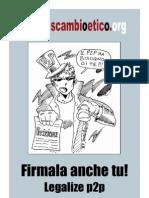 00-PetizioneP2P