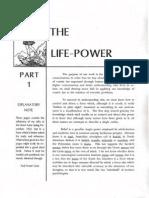 Life Powerless on One