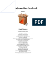 TheDataJournalismHandbook-v0.2