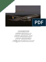 Pss-777fs9 Man Part1