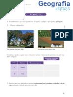 banco_de_atividades_1_bim_6_ano