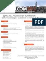 ICESI-COLCOM-20-02-2012