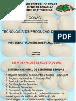 26872757 Tecnologia de Producao de Sementes