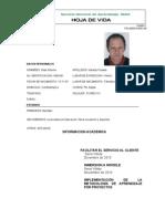 Formato_Hoja_de_vida_del_alumno