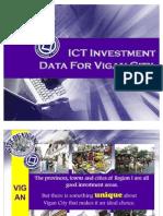 Vigan ICT_2010