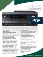 DTR-9-9-hqp-sm
