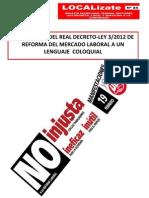 UGT LOCALIZATE 24 -Resumen Reforma Laboral