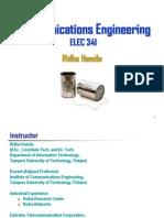 Fundamentals of Electromagnetics Ch1