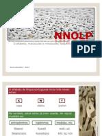 NNOLP Sistematização 2