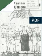 Libertarian Communism 06