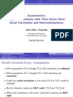 12_TS_SerialCorrelation