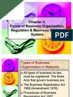 POD 3123 (Chapter 3)