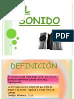 trabajo-el-sonido2-1210452716521215-9