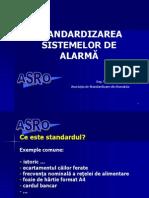 Statescu_ASRO