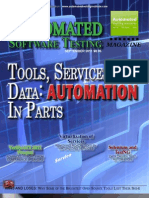 AutomatedSoftwareTestingMagazine_September2011