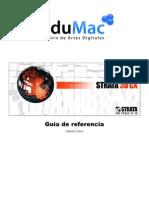 Manual Strata 5.5