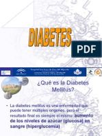 Anexo 12. Diabetes