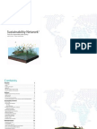 Sustainability Network Rev2009-11