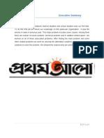 MOB Prothom Alo2