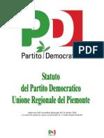 Statuto-PD-Piemonte_18-10-2008-def