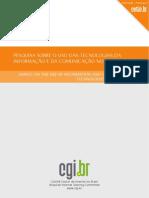 Pesquisa-sobre-o-uso-das-Tecnologias-da-Informacao-e-da-Comunicacao-no-Brasil-2007-1