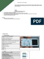 Instrukcja - Odtwarzacz -Mp4 iPod TMP NOW[1]