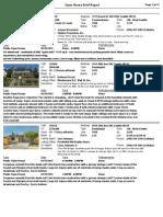 Open House List 2-25
