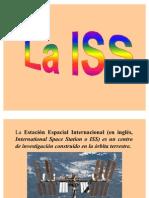 ISS_DavidMartin