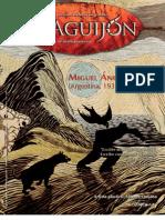 ElAguijón10_Bustos-Quijano