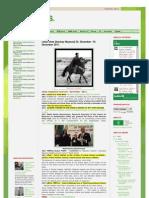 Libya news [backup libyasos] 02.  December - 10. December 2011.