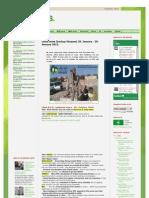 Libya news [backup libyasos] 20. January - 29. January 2012.